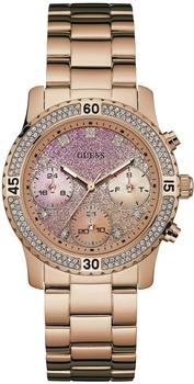 Guess Iconic Guess (W0774L3)