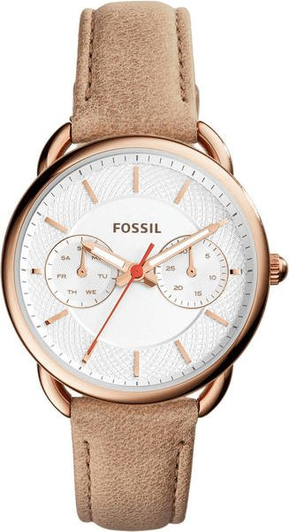 Fossil Tailor (ES4007)