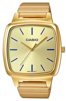 Casio Collection (LTP-E117G-9AEF)