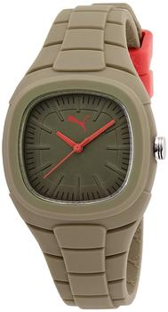 Puma Armbanduhr PU102882010
