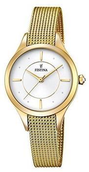 Festina F16959/1