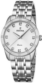 Festina F16940/1