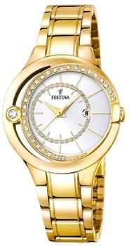 Festina F16948/1