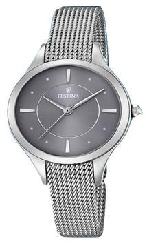 Festina F16958/2