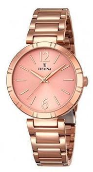 Festina F16939/1