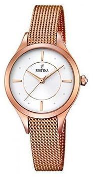 Festina 16960/1