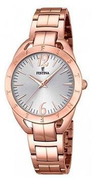 Festina F16935/1