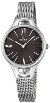 Festina F16950/2