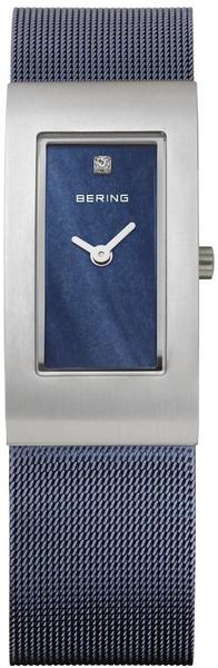 Bering Armbanduhr 10817-307