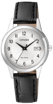 Citizen Sports FE1081-08A