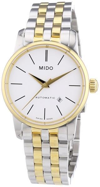 Mido Baroncelli (M76009761)