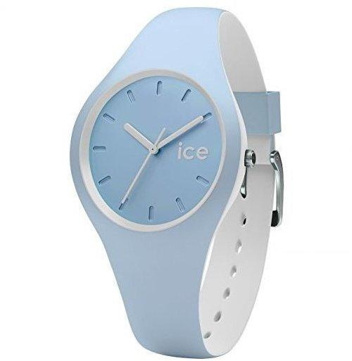 Ice Watch Ice Duo S white sage (DUO.WES.S.S.16)
