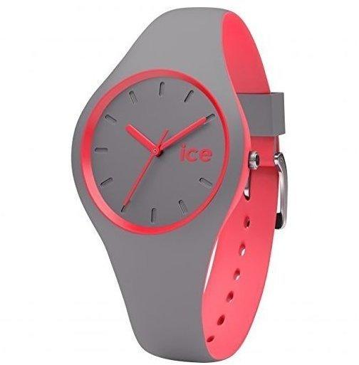 Ice Watch Ice Duo S dusty coral (DUO.DCO.S.S.16)