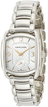 Hamilton American Classic Bagley (H12451155)