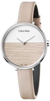 Calvin Klein Rise (K7A231XH)
