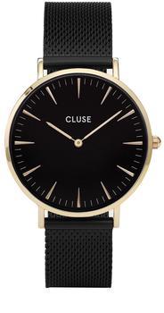 Cluse La Bohème Mesh (CL18117)