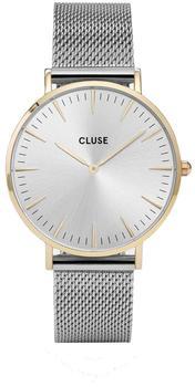 Cluse La Bohème Mesh (CL18115)