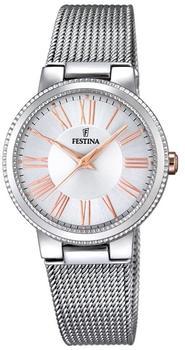 Festina 16965/1