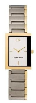 Danish Design 3326447