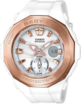 Casio Baby G (BGA-220G-7AER)