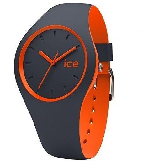 Ice Watch Ice Duo M ombre orange (DUO.OOE.U.S.16)