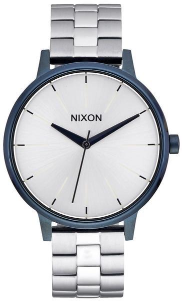 Nixon The Kensington (A099-1849)