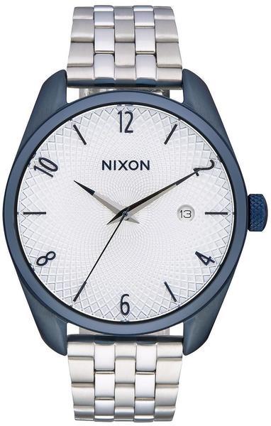 Nixon Bullet (A418-1849)