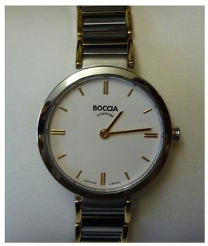 Boccia 3289-03