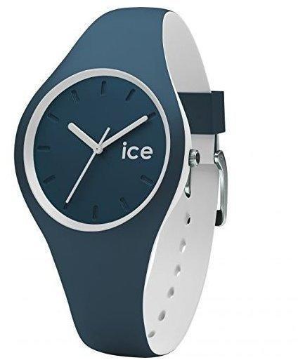 Ice Watch Ice Duo S atlantic (DUO.ATL.S.S.16)