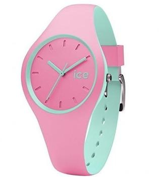 Ice Watch Ice Duo S pink mint (DUO.PMT.S.S.16)