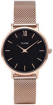Cluse Minuit Mesh (CL30016)