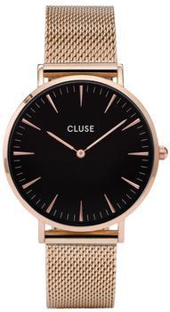 Cluse La Bohème Mesh (CL18113)