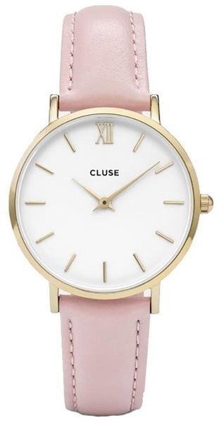 Cluse Minuit (CL30020)