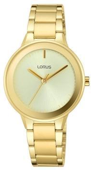 Lorus RRS72VX9