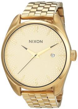 Nixon Bullet (A418-502)