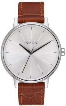 Nixon The Kensington Leather (A108-2094)