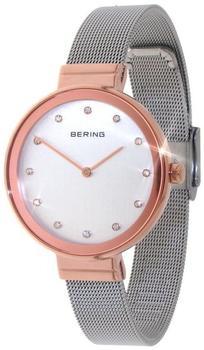 Bering Classic 12034-064