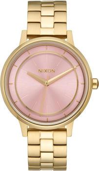 Nixon The Kensington (A099-2360)