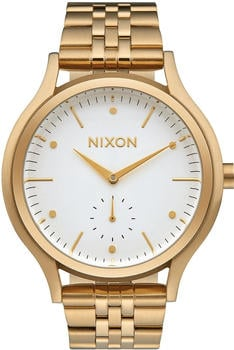 Nixon Sala (A994-508)