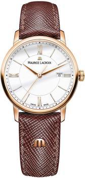 Maurice Lacroix Eliros (EL1094-PVP01-111-1)