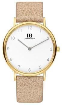 Danish Design Danish Design-Damen-Armbanduhr-3320229