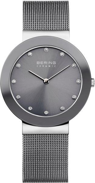 Bering Ceramic Milanaise 35 mm 11435-389