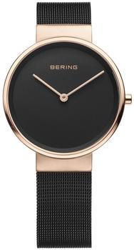 Bering Armbanduhr 14531-166