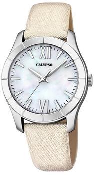 Calypso K5718/1