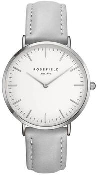 Rosefield The Bowery (BWGS-B10)