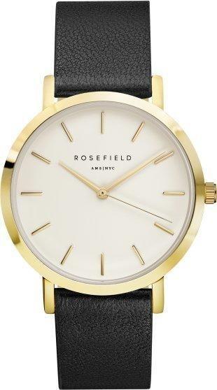 Rosefield The Gramercy (GWBLG-G32)