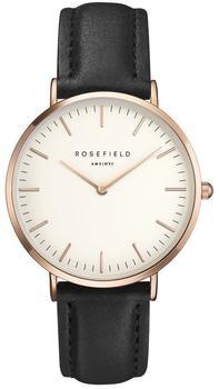 Rosefield The Bowery (BWBLR-B1)