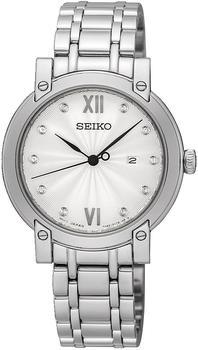 Seiko SXDG79P1