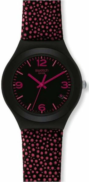 Swatch Pink Drops (YGB4005)