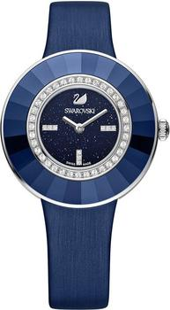 Swarovski Octea Dressy Blue (5080508)